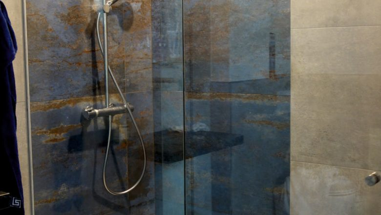 vario-glas-duschanlagen-10