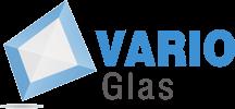 VARIO Glas Logo